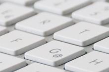 tastatur_WEB2-220